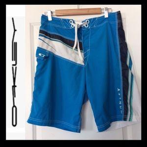 OAKLEY Men's Boardshorts 🏄